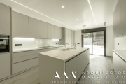 construccion-vivienda-unifamiliar-diseno-1500m2-arquitectos-madrid-30