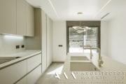 construccion-vivienda-unifamiliar-diseno-1500m2-arquitectos-madrid-31