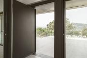 construccion-vivienda-unifamiliar-diseno-1500m2-arquitectos-madrid-32
