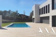 modern-home-design-singular-homes-madrid-architects-spain-01