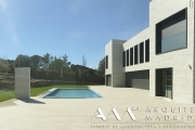 modern-home-design-singular-homes-madrid-architects-spain-02
