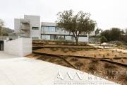 modern-home-design-singular-homes-madrid-architects-spain-03