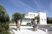 viviendas-unifamiliares-diseno-chalets-casas-modernas-madrid-spain-architects-01