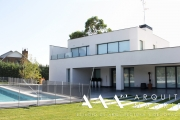 viviendas-unifamiliares-diseno-chalets-casas-modernas-madrid-spain-architects-02