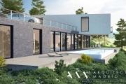 viviendas-unifamiliares-diseno-chalets-casas-modernas-madrid-spain-architects-03