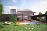viviendas-unifamiliares-diseno-chalets-casas-modernas-madrid-spain-architects-08