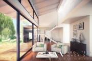 viviendas-unifamiliares-diseno-chalets-casas-modernas-madrid-spain-architects-09