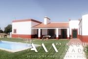 viviendas-unifamiliares-diseno-chalets-casas-modernas-madrid-spain-architects-10