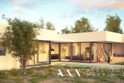 viviendas-unifamiliares-diseno-chalets-casas-modernas-madrid-spain-architects-12