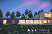viviendas-unifamiliares-diseno-chalets-casas-modernas-madrid-spain-architects-13