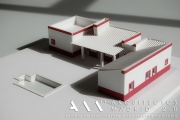 viviendas-unifamiliares-diseno-chalets-casas-modernas-madrid-spain-architects-14