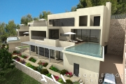 viviendas-unifamiliares-diseno-chalets-casas-modernas-madrid-spain-architects-17