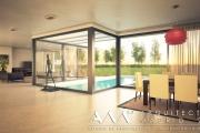 viviendas-unifamiliares-diseno-chalets-casas-modernas-madrid-spain-architects-04