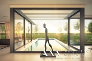 viviendas-unifamiliares-diseno-chalets-casas-modernas-madrid-spain-architects-05