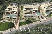 viviendas-unifamiliares-diseno-chalets-casas-modernas-madrid-spain-architects-06
