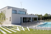 viviendas-unifamiliares-diseno-chalets-casas-modernas-madrid-spain-architects-07