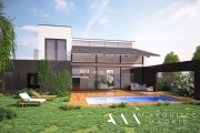 viviendas-unifamiliares-diseno-chalets-casas-modernas-madrid-spain-architects-08