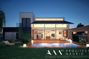 viviendas-unifamiliares-diseno-chalets-casas-modernas-madrid-spain-architects-11