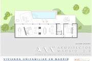 viviendas-unifamiliares-diseno-chalets-casas-modernas-madrid-spain-architects-15