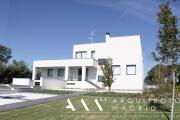 viviendas-unifamiliares-diseno-chalets-casas-modernas-madrid-spain-architects-16