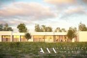 viviendas-unifamiliares-diseno-chalets-casas-modernas-madrid-spain-architects-18