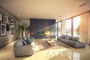 viviendas-unifamiliares-diseno-chalets-casas-modernas-madrid-spain-architects-19