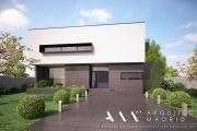 viviendas-unifamiliares-diseno-chalets-casas-modernas-madrid-spain-architects-20