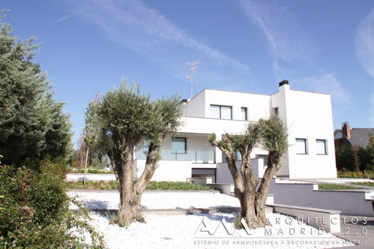 construccion-viviendas-unifamiliares-madrid-arquitectos-madrid