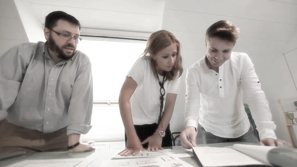 arquitectos-madrid-interioristas-decoradores