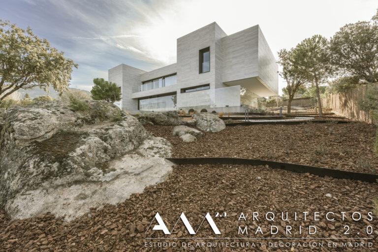 vivienda-unifamiliar-madrid-proyecto-construccion-diseno-arquitectura-interiorismo-01