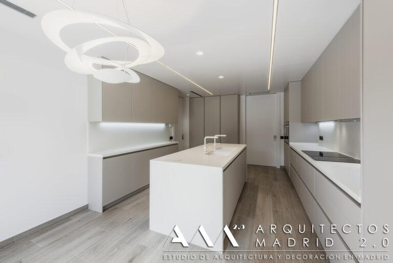 vivienda-unifamiliar-madrid-proyecto-construccion-diseno-arquitectura-interiorismo-04